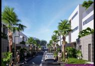 Naman House - Cocobay Đà Nẵng - Dự Án có pháp lý số 1 Đà Nẵng hứa hẹn sẽ đem lại cơ hội  chưa bao