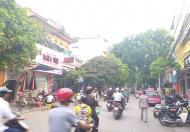 Bán nhà mặt đường Thiên Lôi, Lê Chân, Hải Phòng, 51m2, 3,6 tỷ. LH:0972.821.668