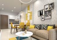 Bán gấp căn hộ Sky Garden 3, PMH, Q.7 giá tốt nhất Thị Trường