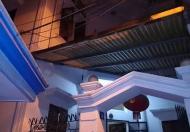 BÁN NHÀ gần Khu Đô Thị Linh Đàm 83m*3T chỉ nhỉnh 2 tỷ. LH: 0901488989