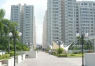 Bán gấp căn hộ cao cấp Sky Garden 3, Phú Mỹ Hưng, Căn góc, giá rẻ nhất Thị Trường