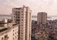 Chung cư Tây Hồ Residence 68A Võ Chí Công chỉ 2.9 tỷ 2 phòng ngủ full nội thất tặng 70 triệu