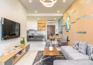 Cho Thuê căn hộ cao cấp Sky Garden 3, Phú Mỹ Hưng, 3pn + 2wc