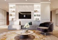 Cần bán căn hộ Ciputra 168m2, view Hồ Tây, cầu Nhật Tân và Lotte Mall