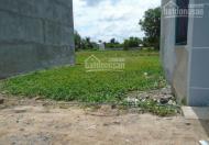 Bán 110m2 đất thổ cư đường Nguyễn Văn Bứa, Hóc Môn, sổ riêng