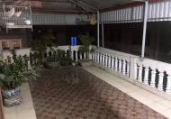 Bán nhà Thiên Lôi, Lê Chân, Hải Phòng