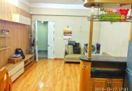 Cần bán căn hộ CT4 hà đông diện tích 69m2, có 2PN, 1phòng khách, 2WC. nhà 100% như ảnh LH: 0936361126