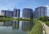 Chung cư cao cấp Le Grand Jadin Sài Đồng- HN. 50 Tiện ích Vinhomes- Gía bình dân- 098.376.4145
