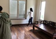 Cần cho thuê nhà liền kề khu đô thị Mỹ Đình 1, dt 96m, mặt tiền 8m, giá 25tr/tháng. LH: 0964189724