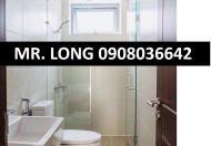 Nhà mặt tiền 5 tầng kinh doanh, 62m2, MT 4m, 12 tỷ, đường Nguyễn Trọng Tuyển, Phú Nhuận, LH: 0908036642.