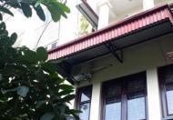 Bán nhà 5 tầng mặt ngõ ô tô mặt Hồ Bán Nguyệt phố Tây Sơn 40m2 KD tốt giá 8,5 tỷ. LH 0912442669