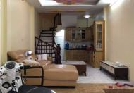 Bán gấp mặt phố Nguyễn Khang, Cầu giấy, 58m2 x 4 tầng, giá rẻ, LH: 0856363111
