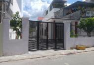 Chính chủ cần bán nhà Mặt tiền đẹp số 12 Đặng Dung, Nha Trang