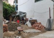 Bán lô đất tại Ngọc Thụy, Long Biên 135m2 X MT5.5m, Giá 58tr/m2, LH: 0943.39.41.59