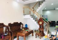 Bán căn hộ Phan Xích Long, Q.PN, 4x15m, giá 6.5 tỷ