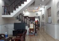 Bán nhà đầu ngõ 522 Trường Chinh nhà đẹp 42m2 x 5 tầng. LH: 0977826920.