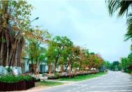Lô đất Đẹp, Giá rẻ KĐT Tân Phú Hưng – TP Hải Dương