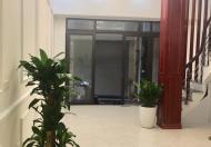 Bán nhà phố Tôn Đức Thắng – Ngõ thông – Kinh doanh – Hạ chào 700tr từ 5.3 tỷ còn 4.6 tỷ - Mua ngay.