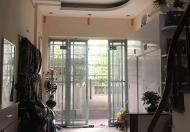 Bán nhà Kim Giang, KD, 5Tầng, Dt 35, 2.6Tỷ- LH: 0966885539