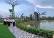 Đất nền Dragon Park- sát Ecopark đã full hạ tầng Ls 0%/1 năm, chỉ 20tr/m2, rẻ nhất khu vực