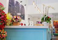 Cần Sang Lại Quán Cafe Hàn Quốc Ngay Mặt Tiền Hoàng Hoa Thám, Bình Thạnh