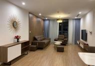 Bán chung cư Five Star Kim Giang, 73m2, gấp gấp gấp