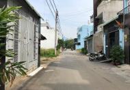 Bán Đất Giá Rẻ Đường Nguyễn Duy Trinh, Phường Long Trường Q9.