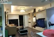Chính chủ bán căn hộ chung cư Viện 103 đường Nguyễn Khuyến, Văn Quán, Hà Đông