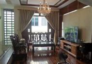 Bán nhà ngõ Minh Khai, lô góc, trung tâm quận Hai Bà Trưng, giá 1.8 tỷ, 0347282222