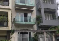 Bán nhà LK An Lạc 5 tầng phố Hoàng Ngân, Trung Hòa, Cầu Giấy 102m2 giá 18,7 tỷ. LH 0912442669