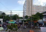 Chính chủ cho thuê nhà mặt tiền đường chính Tăng Nhơn Phú, Quận 9, Tp. Hồ Chí Minh