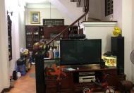 Bán Nhà Xuân La, Lô Góc, An Sinh Đỉnh,DT 46m2 x 4T, Chỉ 2.9 Tỷ.LH 0865963685