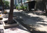Chủ định cư bán gấp nhà 4 tầng HXH Hồng Hà, P2 Tân Bình 100m2/ 13,5 tỷ