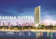 Căn Hộ Cao Cấp Biển Marina Suites Nha Trang- Chìa Khoá Trao Tay/ Nhận Ngay Căn Hộ, LH: 0914 855 773