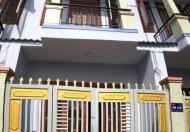 Cần bán nhà mới xây ở Thạnh Phú, Vĩnh Cửu, Đồng Nai