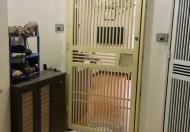 Còn đúng 2 căn thiết kế 2PN, 2 WC tại chung cư mini Xuân Đỉnh 930tr/căn