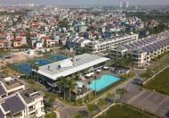 Bán liền kề Thạch Bàn, dự án Garden City, 144m2 giá 8,4 tỷ_0963392830