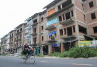 Chính chủ bán liền kề 112m2 dự án Xuân Phương Quốc Hội, mặt tiền 6m hướng Tây Nam_0963392830