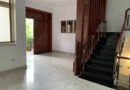 Bán nhà đường số 9 Him Lam Q7 giá 24,5 tỷ