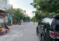 Nhà nguyên căn đường A5 khu tđc VCN Phước Hải - Giá 15tr/ 1 tháng