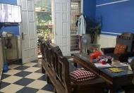 Bán nhà riêng đường Dịch Vọng, Cầu Giấy- Nhà đẹp ở ngay 4,98 tỷ/66m/MT 4,2m