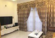 Bán nhà MT đường Lê Hồng Phong, P.1, Quận 10; 80.5m2, giá chỉ 21 tỷ