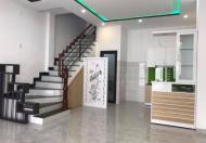 Bán nhà đẹp hẻm Lê Hồng Phong, P. Phước Hải - Giá 3ty150