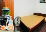 Bán gấp căn hộ full nội thất về ở luôn 54.3m2 đẹp từng góc cạnh Kim văn Kim Lũ, Hoàng Mai