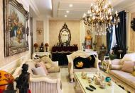 Bán nhà mặt phố Bà Triệu, 200m2, 12 tầng, vị trí đẹp, LH 0982898884