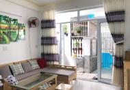 Bán nhà đẹp HXH 5m Thành Thái, P14 Quận 10, DT 55m2 3 tầng giá 7 tỷ