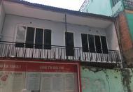 Bán nhà đường Xô Viết Nghệ Tĩnh, Quận Bình Thạnh, 7x15m, 2 mặt hẻm xe hơi, giá 10.6 tỷ