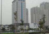 Bán LK21 mặt chung cư Usilk Văn Khê, đường 17m cực đẹp-lh:0975.404.186