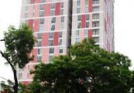 Chỉ cần TT 30% SỞ HỮU NGAY căn hộ THANH ĐA VIEW Bình Thạnh Tp HCM giá gốc từ CĐT 3PN-2WC,đã có sổ