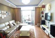 Cho thuê căn hộ siêu rẻ đương Lê Văn Lương, Thanh Xuân, HN